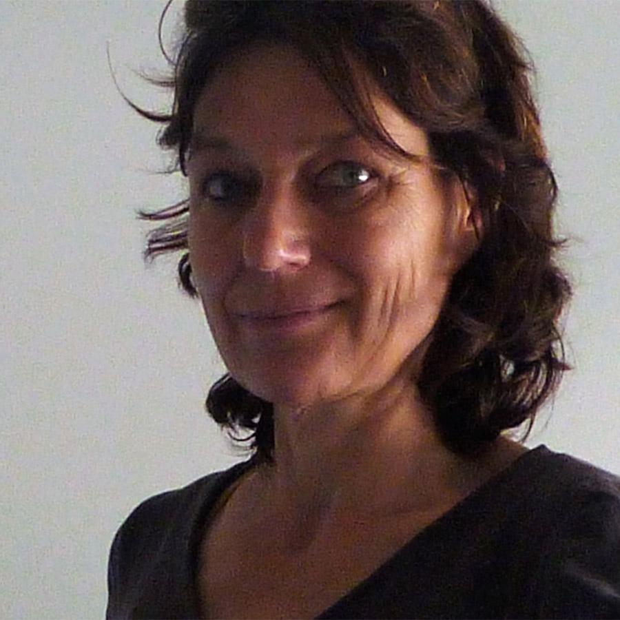 Lisa Glahn