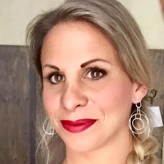 Julie Schärer-Watine