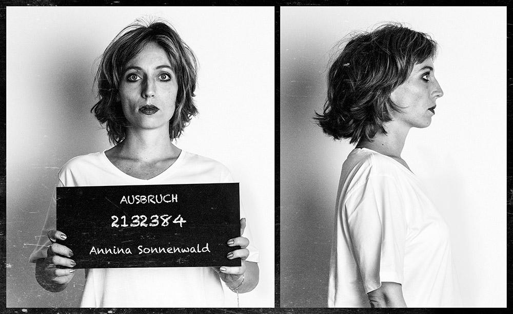 Annina Sonnenwald
